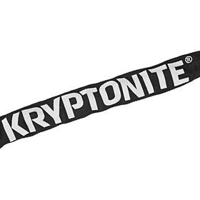 Kryptonite Keeper 585 Integrated Chain Lock Ø5mm